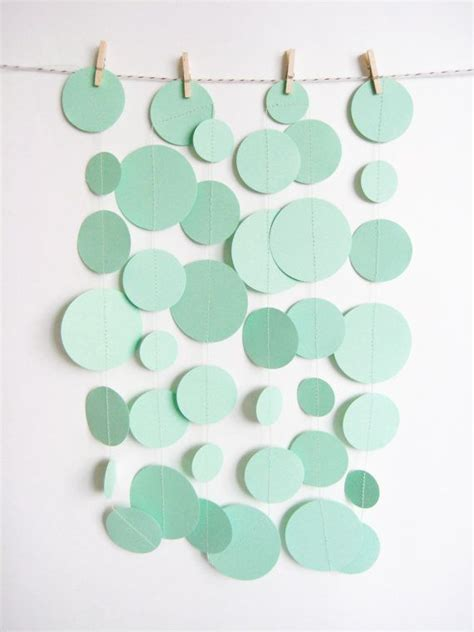 Wedding Backdrop Mint Green by 147 Best The Color Mint Top Trend Of 2013 Weddings Images