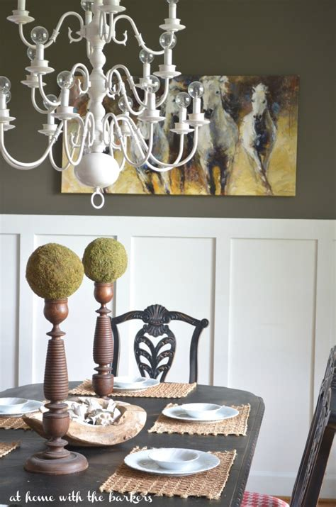 how to keep room cool in summer naturally dining room summer decor