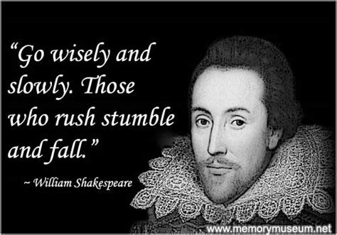 Wedding Anniversary Quotes William Shakespeare by William Shakespeare Quotes Weneedfun
