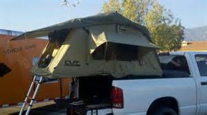 Cvt Awning Dodge Gallery Of Roof Top Tents