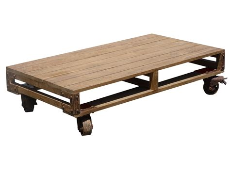 coffee table with wheel pallet coffee table with wheels coffee l tables