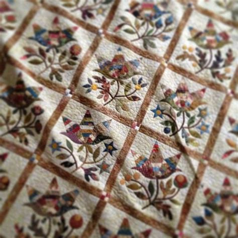 Laundry Baskets Quilts by 598 Best Images About Quilts Laundry Basket Quilts On