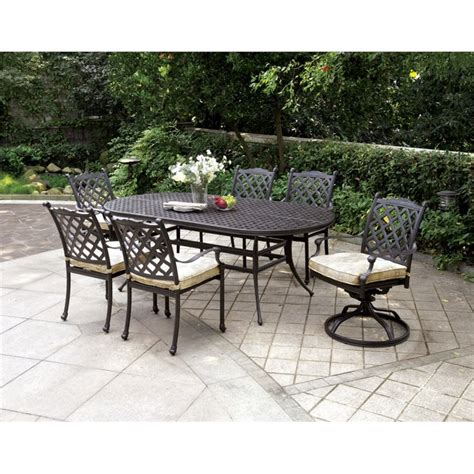 Patio Dining Sets Made In Usa Patio Dining Sets Usa 28 Images Highwood Usa Ad Cna36