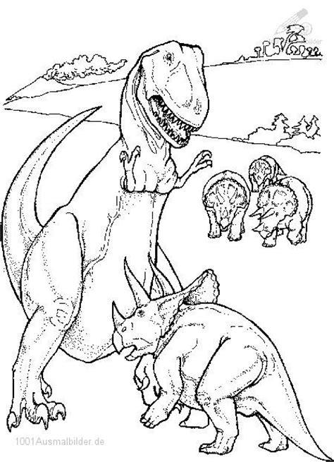 christmas dinosaur coloring page drachen und andere fabelwesen bilder tattoos geschichten
