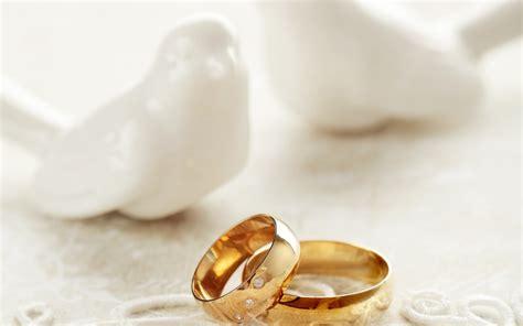 Hochzeit Hintergrundbild by Die 59 Besten Hochzeit Hintergrundbilder