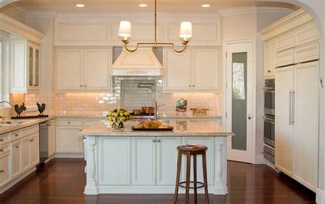 Interior Design For Bathrooms Tesserae Interior Design