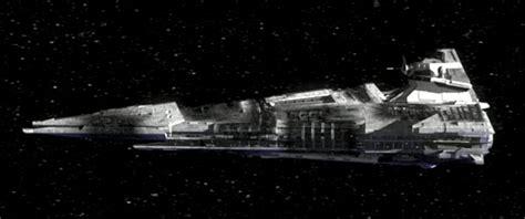 Apocalypta Z ravager centurion class wookieepedia fandom powered