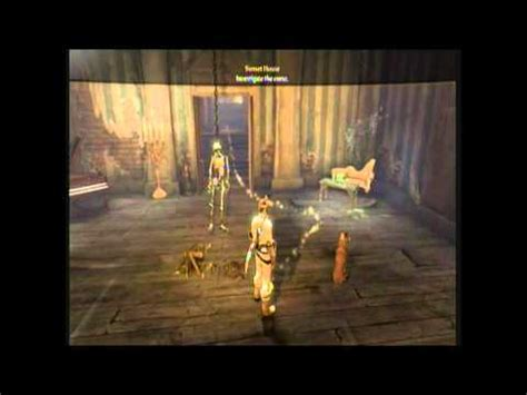 fable 3 sunset house fable 3 iii part 47 sunset house guide youtube