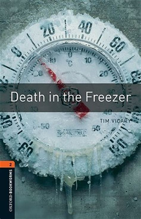 killed in an equalizer novel the equalizer books in the freezer by tim vicary reviews discussion