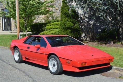 chilton car manuals free download 1988 lotus esprit electronic toll collection service manual 1986 lotus esprit transmission fluid replacement service manual 1990 lotus