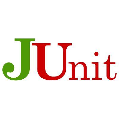 Git Tutorial Mkyong | github junit team junit4 a programmer oriented testing
