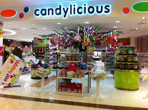 freedom tree design home store candylicious ngee ann city mouth watering cuisine food