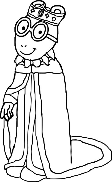 coloring pages of king arthur king arthur coloring pages hellokidscom sketch coloring page