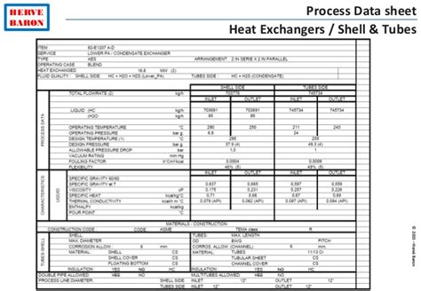 Equipment Specification Excel Sheet Template Excel Dirty Weekend Hd Spec Sheet Template Excel