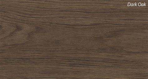 Dark Oak   Pet Friendly Flooring   Special Discount!