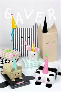 diy gift wrapping ideas diy packaging ideas to upgrade your handcrafted products
