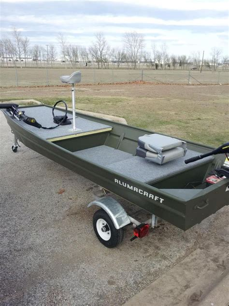 jon boat pictures 25 best ideas about jon boat on pinterest aluminum jon