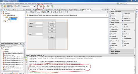 membuat html file cara membuat file java menjadi exe sandi susanto