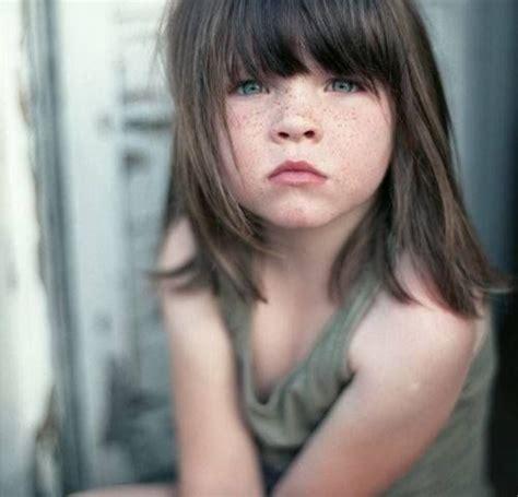 cortes pelo 2016 adolescentes cortes de cabello y peinados para ni 241 as y adolescentes
