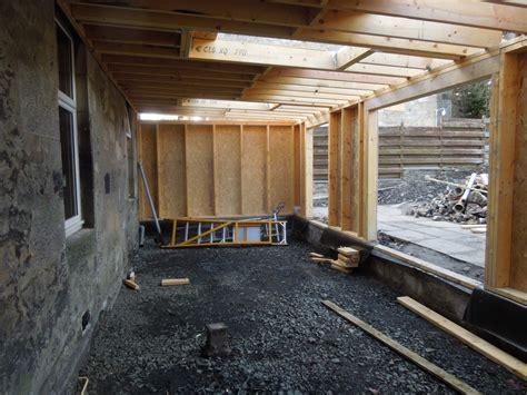 a frame house cost portfolio allan corfield architects