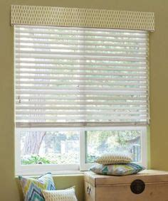 Top Ikat Mini Square Mtf 1000 images about window treatments on photo