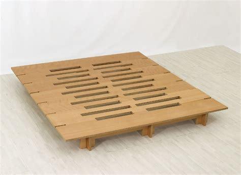 giapponesi a letto letto giapponese shibai vivere zen