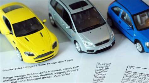 bis wann autoversicherung wechseln autoversicherung wann lohnt sich der wechsel auto