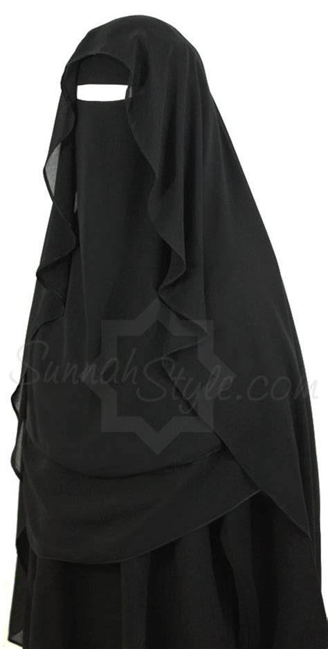 Kaftan Ungu Butterfly 17 best images about niqab islam on
