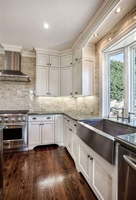 appliances ideas   pinterest kitchen