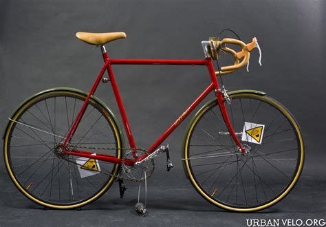 Handmade Bicycles - the prairie peddler american handmade bicycle show