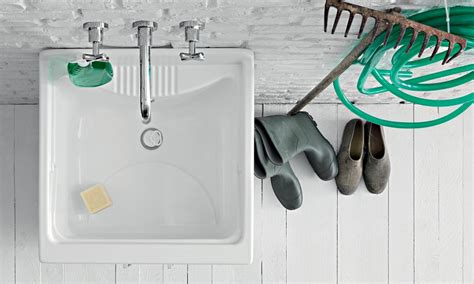 birex arredo bagno birex lavatoio berozzi home