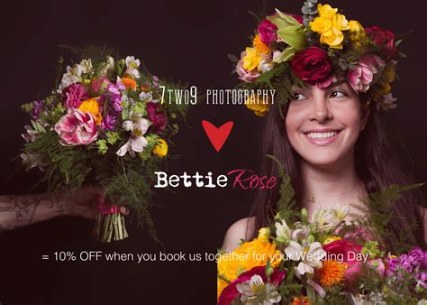 Discount Wedding Flowers by Special Offer Discount Wedding Flowers Wedding Photos