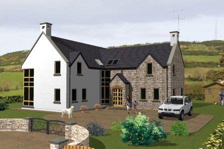 irish house dorm071 house plans pinterest house farm house and dorm
