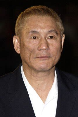 yify movies directed  takeshi kitano  yify torrent yify torrent