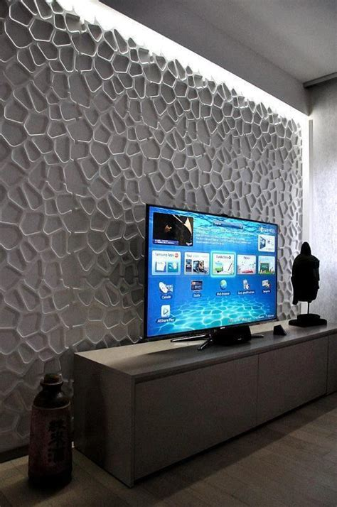 decor wall panels 25 best ideas about 3d wall panels on pinterest 3d wall