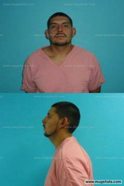 Aransas County Arrest Records Edward Poncio Hinojosa Iii Mugshot Edward Poncio Hinojosa Iii Arrest Aransas