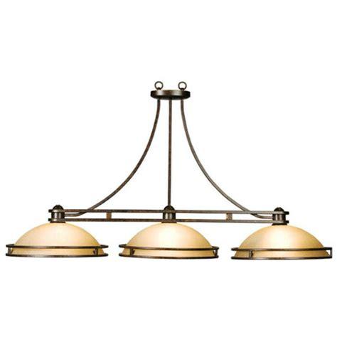 light pool table britton pool table light