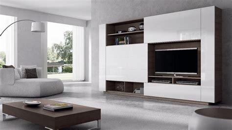 decorar muebles lacados decorablog revista de decoraci 243 n