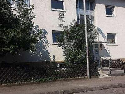 4 zimmer wohnung ludwigsburg mieten wohnung mieten in ludwigsburg eglosheim