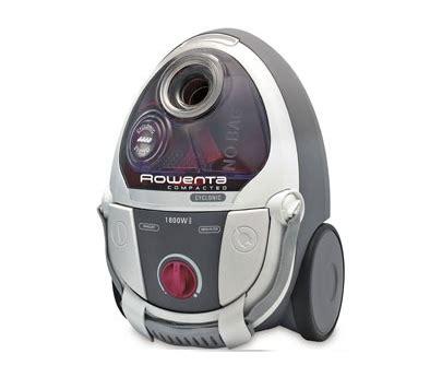 rowenta compacteo cyclonic ro342701