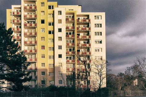 busco piso barato aprovecha los mejores pisos baratos en stuttgart alemania