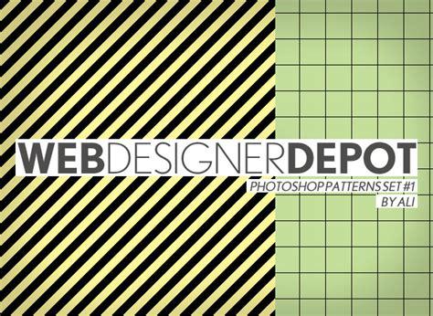 ali 40 photoshop seamless patterns set 1 free photoshop 15 high quality free pattern sets webdesigner depot