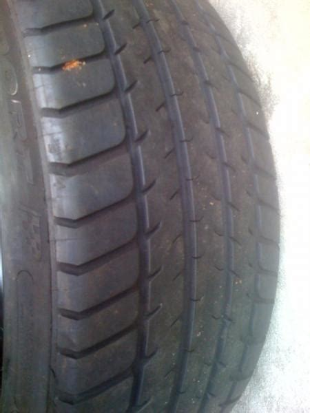 fs michelin pilot sport 225 40 18 255 35 18 michelin pilot sport 285 30 18 and 225 40 18 600 mbworld org forums