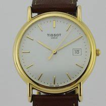 Tissot Carson Automatic White Stainless Steel T085 207 11 tissot carson all prices for tissot carson watches on