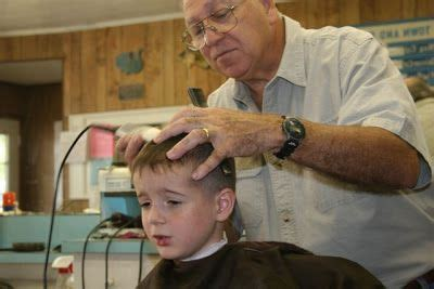 punishment haircut barber shop 1000 images about unhappy with his haircut on pinterest