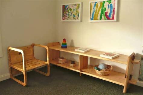 montessori bedroom furniture 25 best ideas about montessori room on pinterest