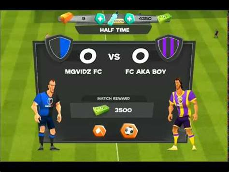 Bola Iphone disney bola soccer ios iphone gameplay and review