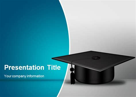 20 Sle Education Powerpoint Templates Free Premium Templates Free Educational Powerpoint Templates