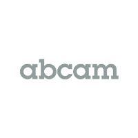 abcam employee benefits  perks glassdoorcouk