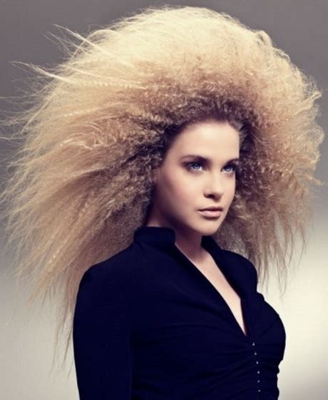 Fashion Hairstyles by Fashion Hairstyles For Hair